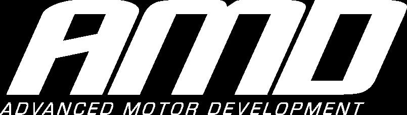 Advanced Motor Development